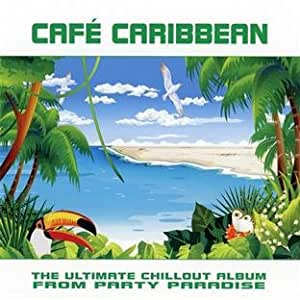 Cafe Carribean