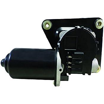 Premier Gear PGW-299 Wiper Motor (New)