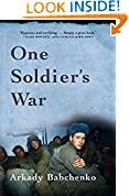 One Soldiers