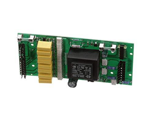 Fetco 1051.00017.00 Board, Power Supply, 200-240 Vac