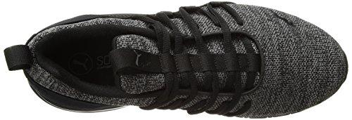 PUMA Mens Axelion Training Casual Shoes,