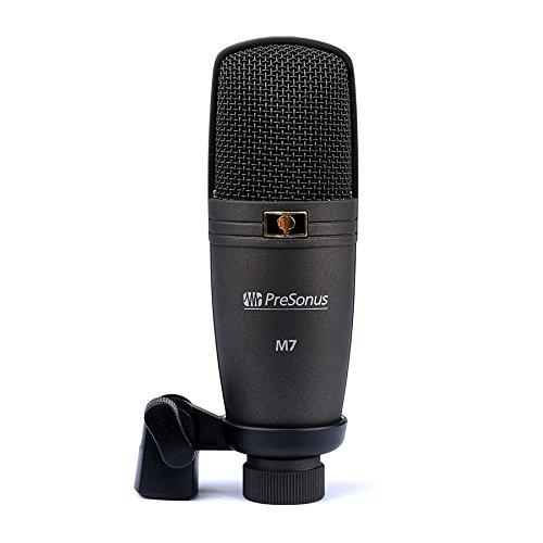 PreSonus AudioBox 96 Studio USB 2.0 Recording Bundle with Interface, Headphones, Microphone and Studio One software by PreSonus (Image #2)