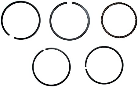 Piston Rings Ring Set Kit for 70cc ATV Quad Dirt Pit Bike Baja Sunl Roketa TaoTao Honda