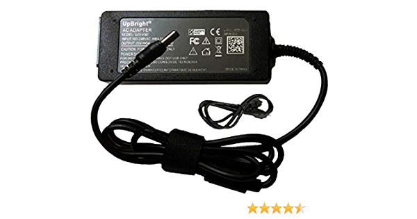 Digipartspower AC DC Adapter for PF Model Ltd PFA-168D12001250 PFA168D12001250 PFA-168012001250 Power Focusing Technology Co Power Supply Cord Cable PS Charger Mains PSU