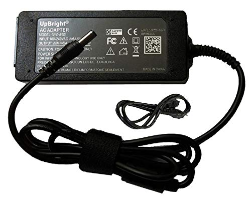 (Brady BMP21 Series AC Adapter - North America (BMP21-AC))