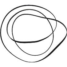 Whirlpool 33002535 Dryer Belt