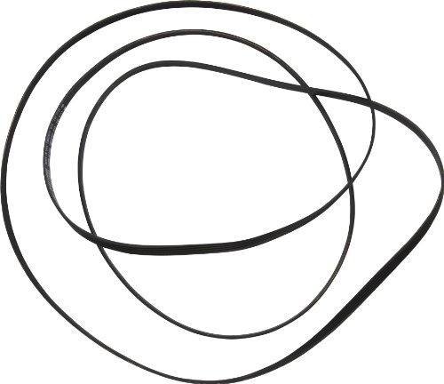 - Whirlpool 33002535 Dryer