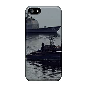 Iphone 5/5s Hard Case With Awesome Look - QmZFWKh7885mfibK