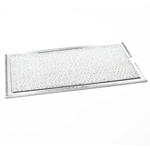 microwave air filter whirlpool - 6