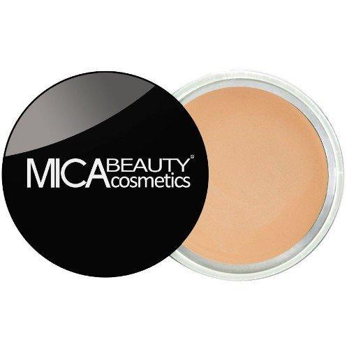 Micabeauty Eye Primer, 8.3 Gram E.L.I Trading Inc. 810322016005