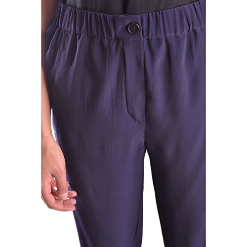 Forte Azul Pantaloness Pc238 Forte Pantaloness PxwPqrZ