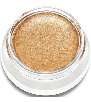 The 8 best cream eyeshadow for aging eyes