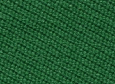 Billiard Depot Pool Table Felt - Billiards Cloth For 7, 8 or 9 Foot Table, (Several Colors Available) (English Green, 8-Feet)