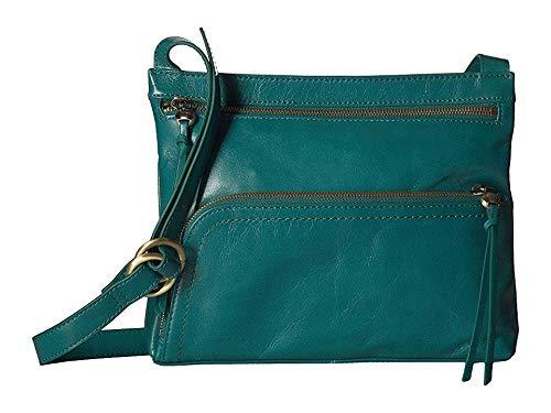 Hobo Women's Cassie Bluegrass One - Womens Handbag Medium Hobo