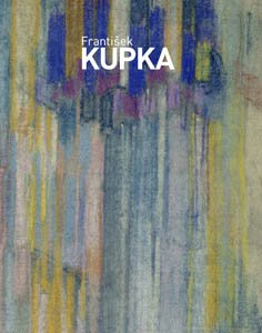 Descargar Libro Frantisek Kupka Pierre Brulle