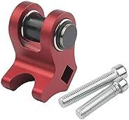 kesoto Ferramentas de instalação de mola de válvula, ferramenta de instalação de compressor de mola LS adequad