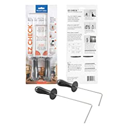 EZ Check Tool Set for Recessed Lighting ...