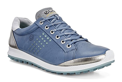 Zapatillas de golf ECCO Biom Hybrid 2 para hombre