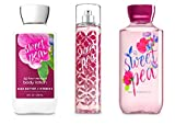 Bath & Body Works Peas - Best Reviews Guide