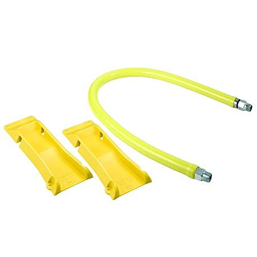 T&S HG-2C-48-PS Safe-T-Link 48