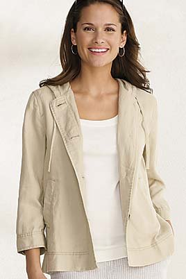 Free shipping and returns on Women's Linen Coats, Jackets & Blazers at learn-islam.gq