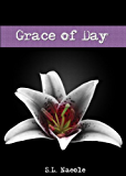 Grace of Day (Grace Series Book 4)