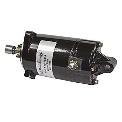 Amazon yamaha starter 12v 9 tooth 2 stroke 115 200 hp 4 stroke yamaha starter 12v 9 tooth 2 stroke 115 200 hp 4 stroke 40 50 publicscrutiny Image collections
