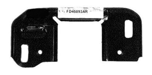parts de f150 - 9