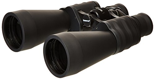 Tasco Essentials Binoculars black black Size:10x32