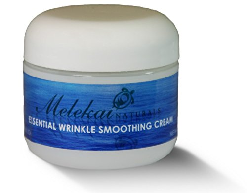 Wrinkle Unscented Essential Anti aging Lotion product image