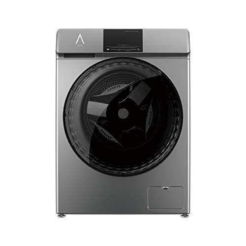 41bjmD1ecTL. SS500 Haz clic aquí para comprobar si este producto es compatible con tu modelo El diseño es una de las características principales de nuestras lavadoras, un diseño basado en la elegancia y practicidad que lo hace único en el mercado. Centrifugado y temperatura adaptable al tipo de ropa, hasta 1.400 rpm para que tu ropa, de cualquier tipo, no tenga exceso de humedad. Porque la capacidad importa nuestra lavadora cuenta con una puerta XXL de 32cms de diámetro de carga para que no se quede nada sin lavar.