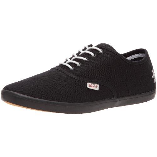 Black Sam Uomo Fashion Original Sneakers Penguin WfBq6p1pwU