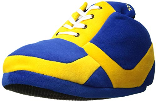 Golden State Warriors 2015 Sneaker Slipper Large