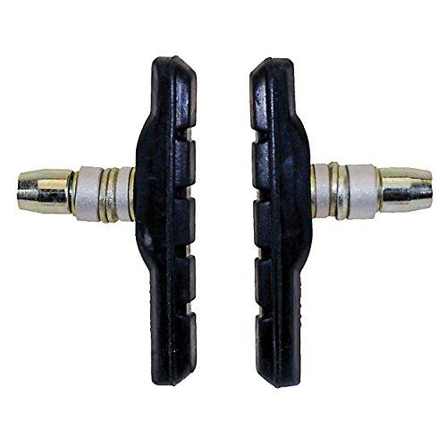 Promax V-brake Pad W/thread