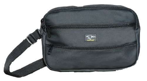 Galati Gear Hide-a-Gun Fanny Pack (Small) from Galati Gear