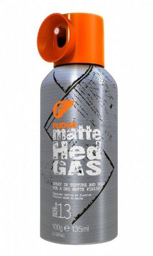 Fudge Matte Hed Gas 100 g 890254