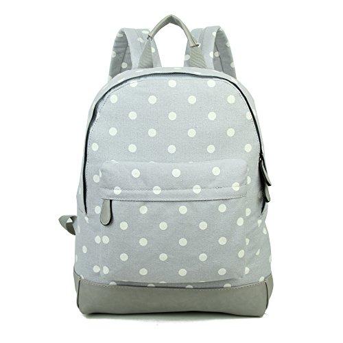 Children Backpack Rucksack Design Casual Grey School Back Craze To Daypack London 5qYOOw6