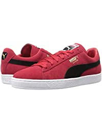 Women s Athletic   Fashion Sneakers  329b8c9a6