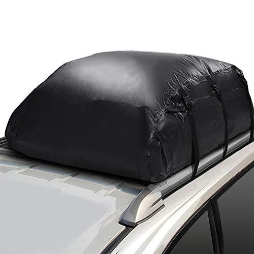 Bestselling Car Rack Accessories