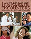 Intercultural Encounters : The Fundamentals of Intercultural Communications, Klopf, Donald W., 0895825511
