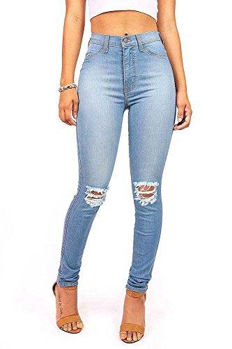 ice jeans - 6