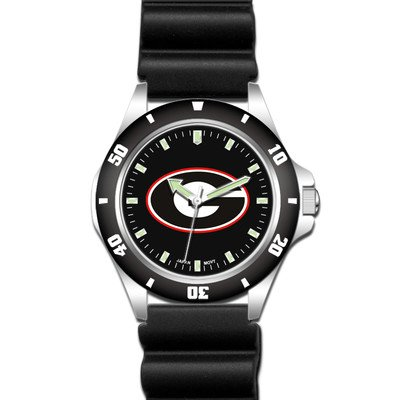 NCAA Challenger Sport Watch NCAA Team: -