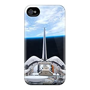Tough Iphone Unp11917xkJE Cases Covers/ Cases For Samsung Galaxy Note3(space Shuttle)