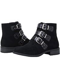 Women's Chloe Ankle Fashion Boots