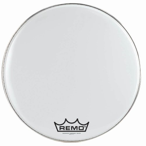 Remo Drum Set (0) by Remo