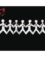 One-X (Vinyl)