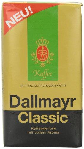 dallmayr-ground-coffee-classic-88-ounce-250-g