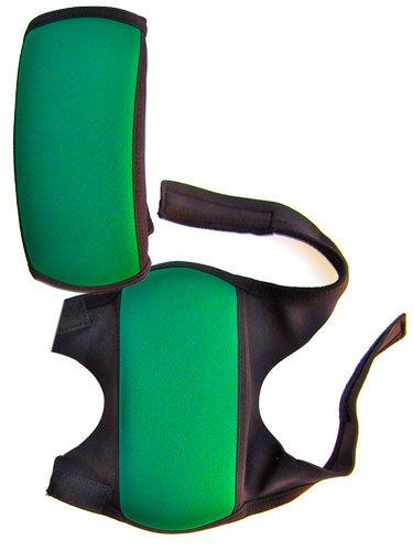 Wildflower Seed & Tool Company Kneelon Knee Pads by Wildflower Seed & Tool Company (Image #5)