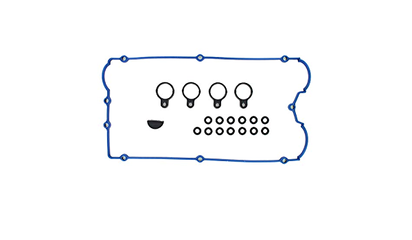 1 Pack Apex AVC243S Valve Cover Gasket Set
