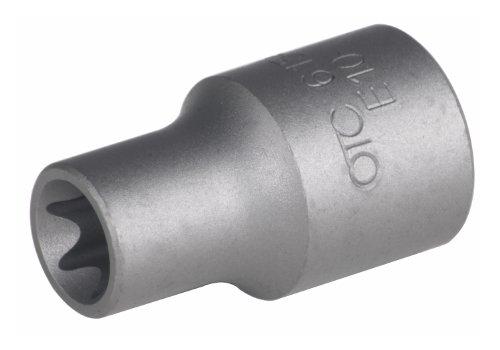OTC (6154) External TORX Socket - E10 x 32, 3/8